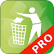 Android Recycle Bin PRO