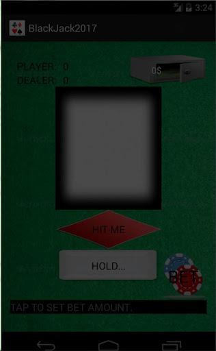 【免費博奕App】Amazing Blackjack-APP點子
