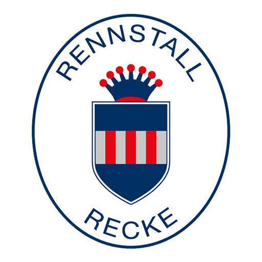 Rennstall Recke