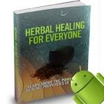 Herbal Healing for Everyone Apk