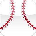 MLB Box Score + Widget icon