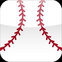 MLB Box Score + Widget icon