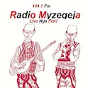 Radio Myzeqeja Shqip icon