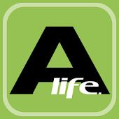 Asiago Life