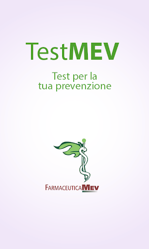TestMEV