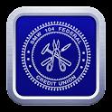 SMW 104 Deposit icon