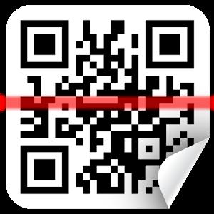 QR碼閱讀器 購物 App LOGO-硬是要APP