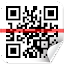 QR Code Reader 2.8 APK for Android