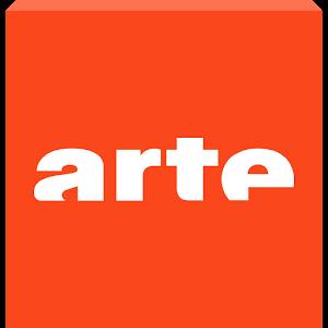 Arte Hd Mediathek