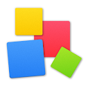 Collage Art - Collage Maker icon