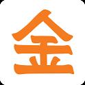 Тануки icon