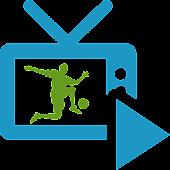 Futbol en TV + Resultados