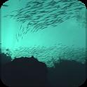Under Water icon
