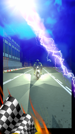 moto speed game 1.0.1 screenshot 639648