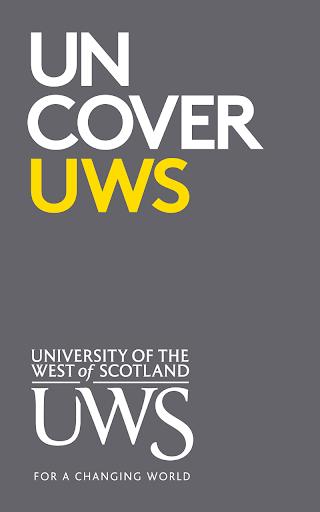 【免費教育App】UWS-APP點子