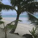 Island Sounds logo
