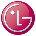 LG Optimus G Sprint Training icon