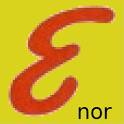 enigmWord Norsk icon