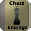 Chess Endings icon