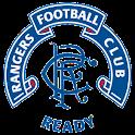 Rangers App logo
