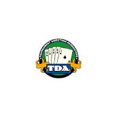 Poker TDA Rules 2013