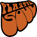 Plastic Soul Beatles Tribute icon