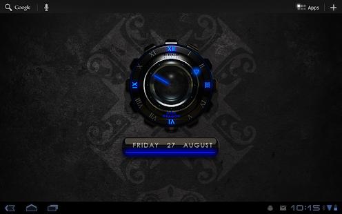 ۩ ۩ blue dragon laser clock مدفوعة,بوابة 2013 IaGPoDCUYUxDK1splgTU