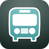 台北搭公車 - 雙北公車即時動態時刻表查詢