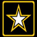 Army ETS Clock logo