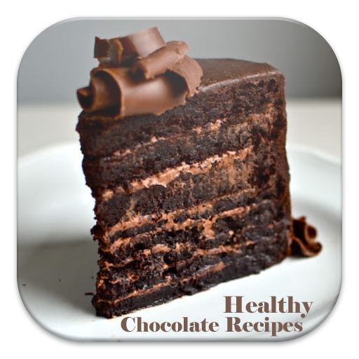 Free Chocolate Recipes