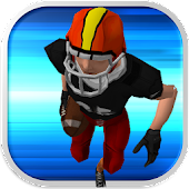 Tap Tap Football - Touch Rush