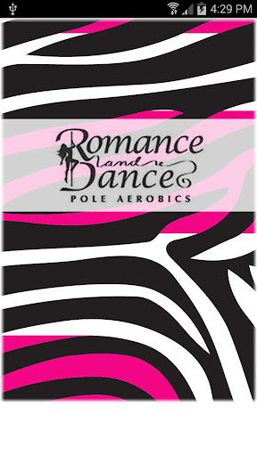 Romance and Dance