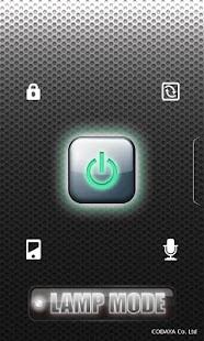 玩工具App|爆亮手電筒 Pro免費|APP試玩