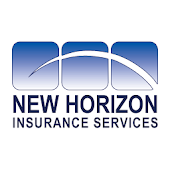 New Horizon Insurance Services