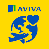 Aviva International Solutions