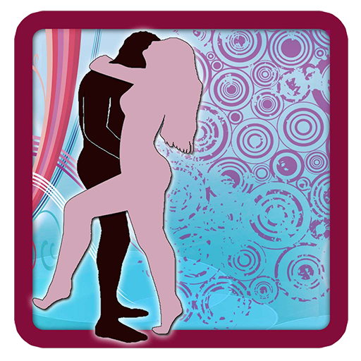 Sex positions app for android