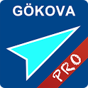 Gokova Wind Pro icon