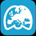 ECNP 2012 icon