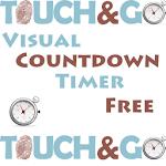 Visual Countdown Timer Free