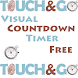 Visual Countdown Timer Free