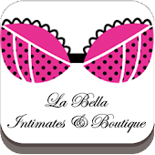 LaBella Intimates & Boutique