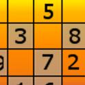 Sudoku Arcade icon