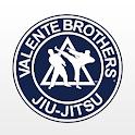 VALENTE BROTHERS JIU-JITSU icon