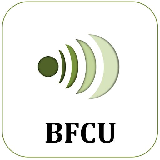 Blackhawk Federal Credit Union