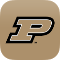 PurdueSports.com Gameday LIVE icon