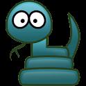 Killer Snakes - Multiplayer! icon