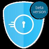 SaferVPN Beta