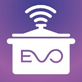 EVO 0225: recipes' evolution