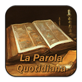 La Parola Quotidiana