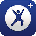 MapMyFitness+ Workout Trainerのセール情報